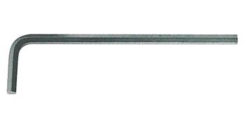 kunci L untuk truss rod